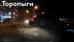 Dorozhnye Zamesy Toropyg i AvtoZasrantsev 256x144 c - ДОРОЖНЫЕ ЗАМЕСЫ ТОРОПЫГ И АВТОЗАСРАНЦЕВ!-Торопыгииводятлы80уровня
