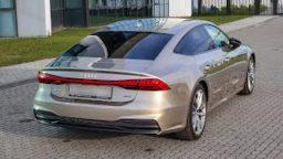 Kak kupit Audi A8 za pol tseny Audi A7 256x144 c - КАК КУПИТЬ AUDI A8 ЗА ПОЛ ЦЕНЫ - AUDI A7-