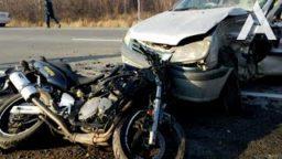 Moto DTP 2020 12 Motorcycle Accident 2020 256x144 c - МОТО ДТП 2020 #12 / MOTORCYCLE ACCIDENT 2020-